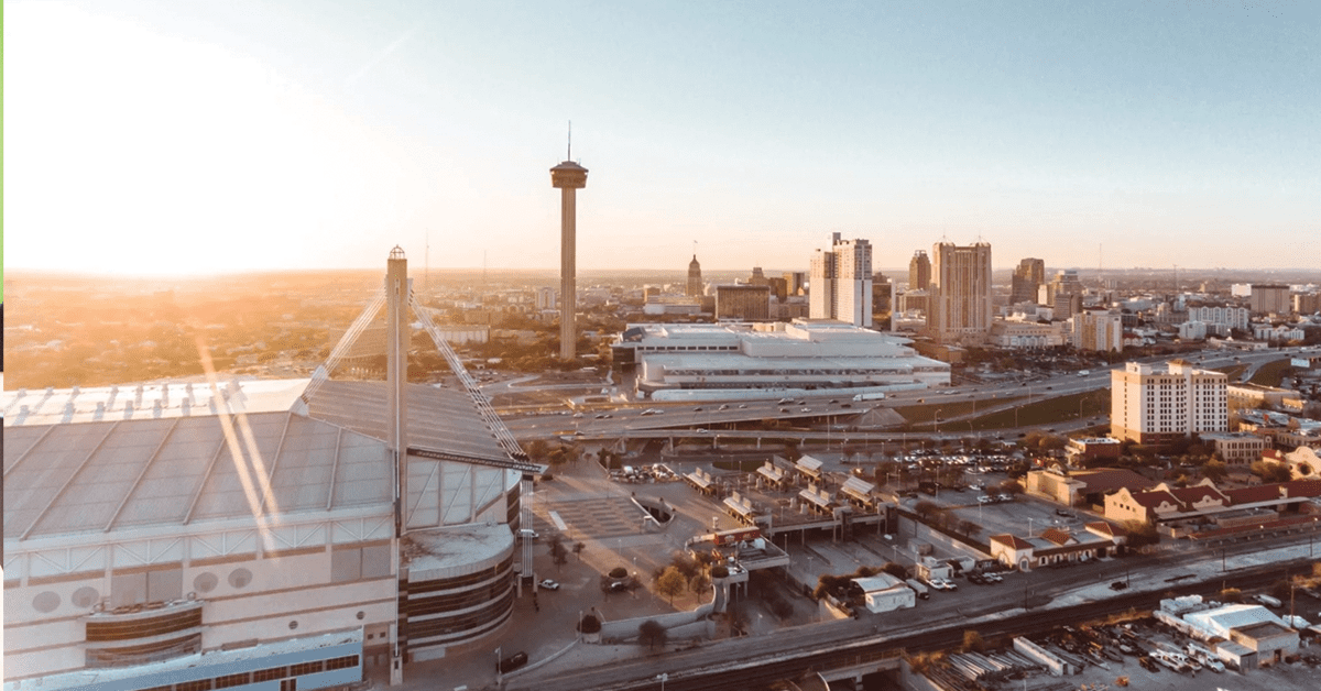 Where to Learn to Code in San Antonio