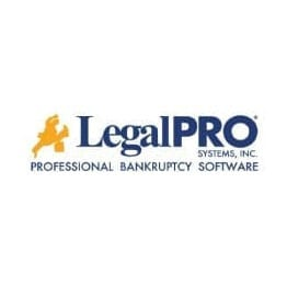 LegalPRO Systems, Inc.