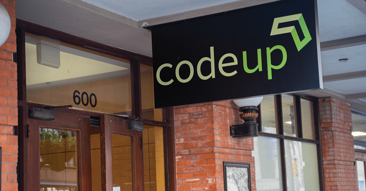 2019: A Codeup Year In Review