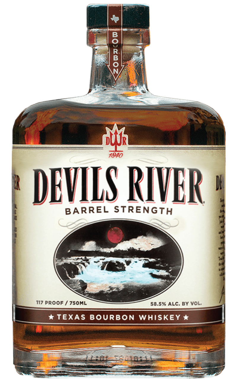 barrel-strength-bourbon-devils-river-whiskey-bottle-min