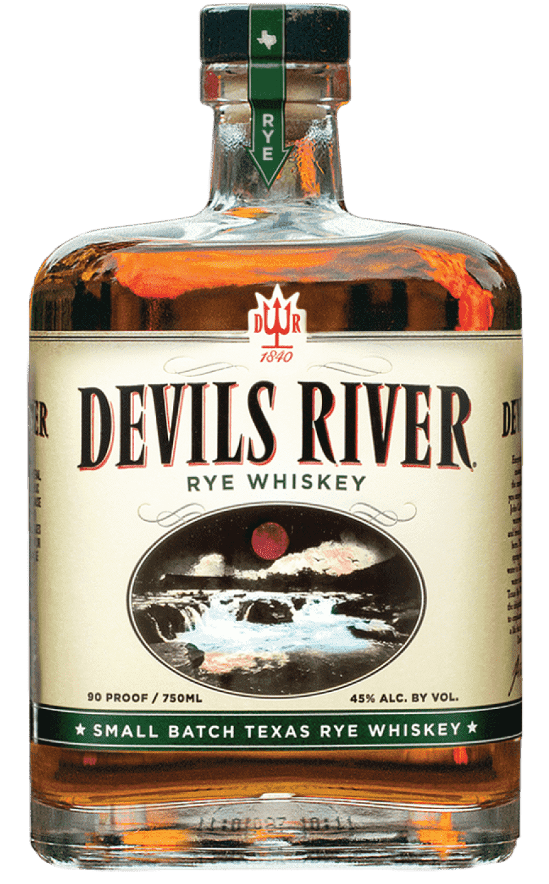rye-whiskey-bourbon-devils-river-whiskey-bottle-min