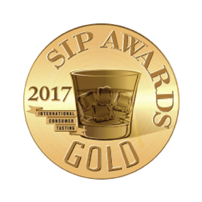 SipAwards