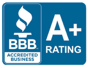 BBB Accredited business A+ Rating | Star Collision Repair Auto Shop San Antonio