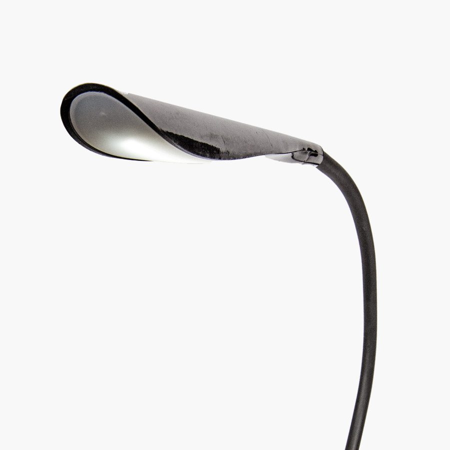 Lagio LED Reading Light