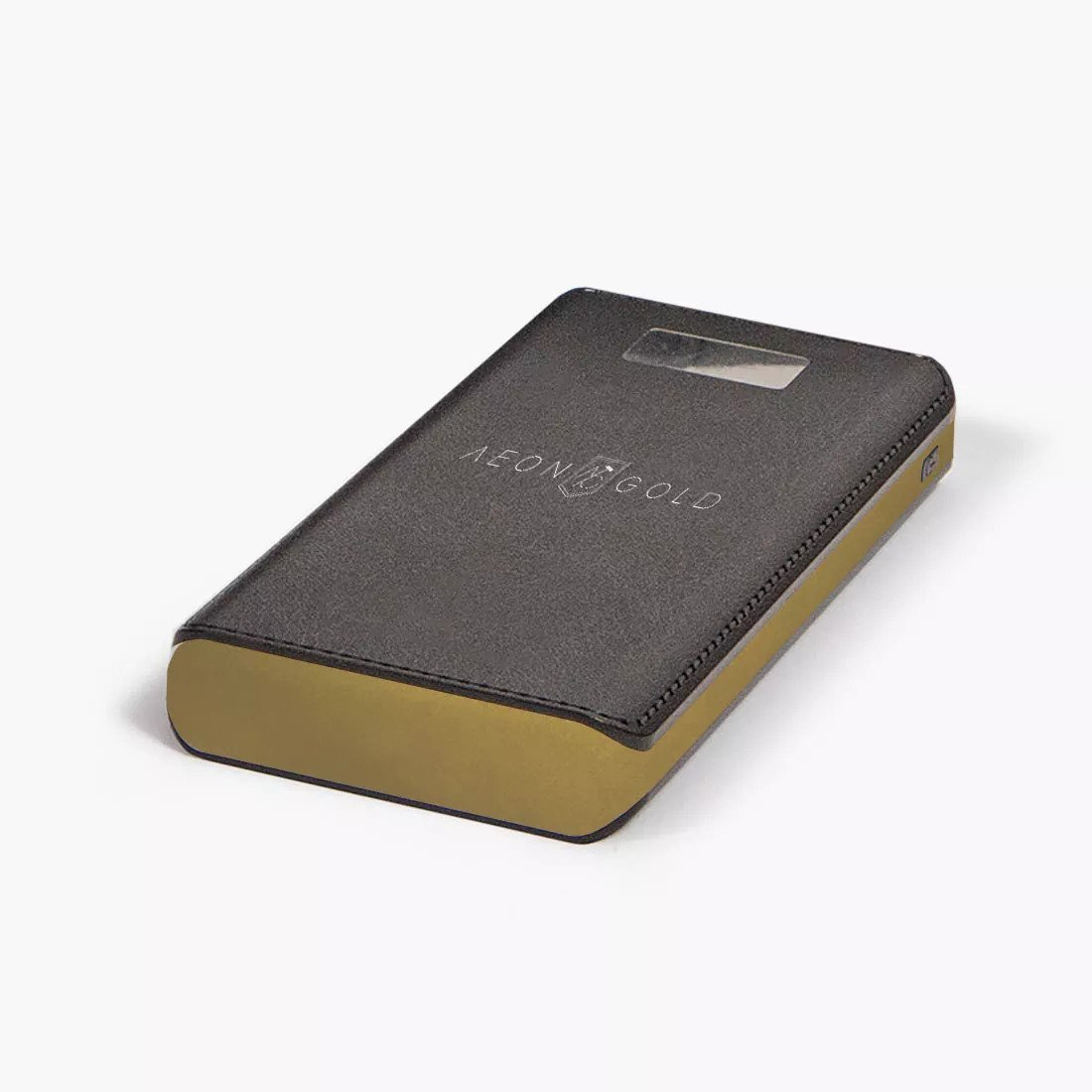 Lagio luxury lapdesk power bank