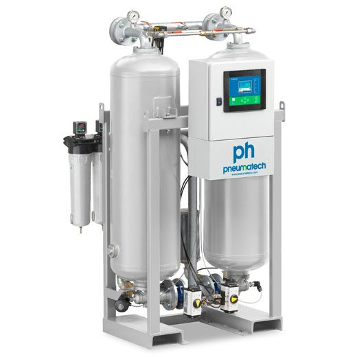ph-series-desiccant-dryer-lg