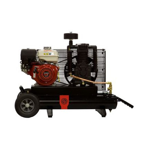 chicago-pneumatic-single-two-stage-gasoline-drive-contractor-series-3ci