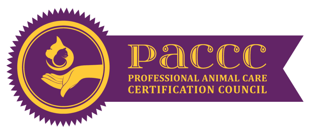 PACCC