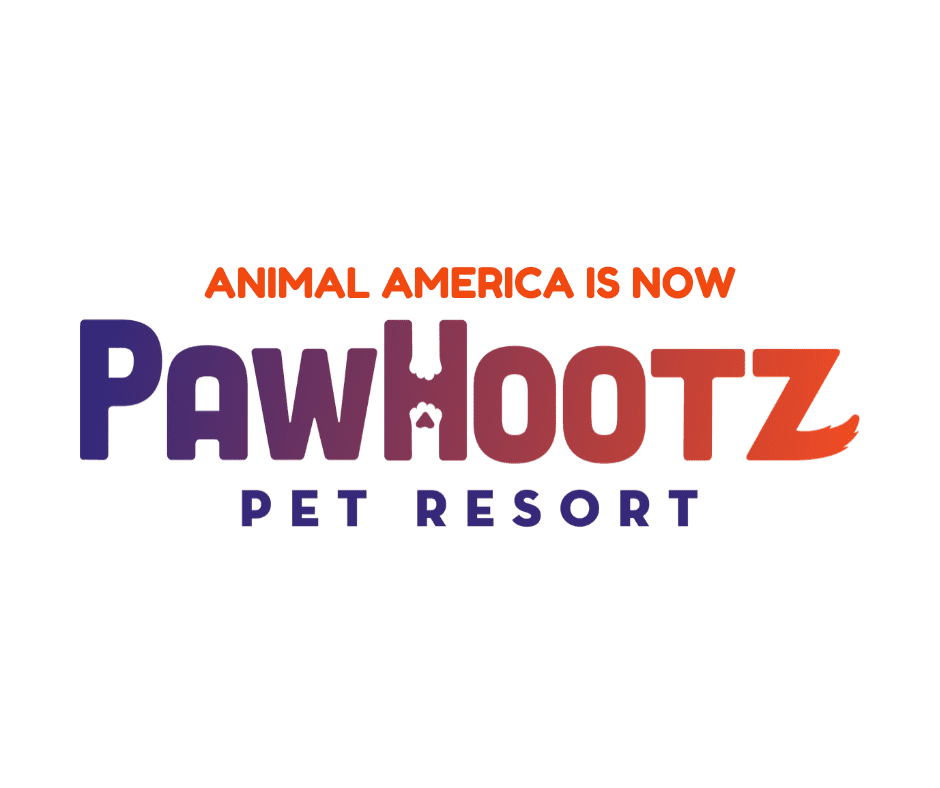 Animal America is now Pawhootz