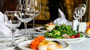 healthy tips for dining out