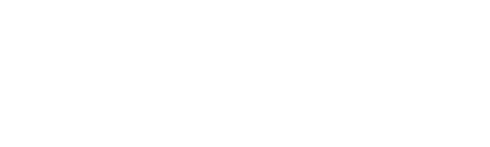 Bownds Realtors - Let us show you... Texas