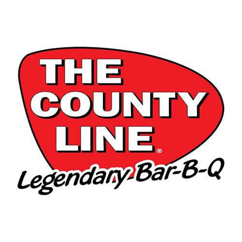 The County Line, Legendary Bar-B-Q