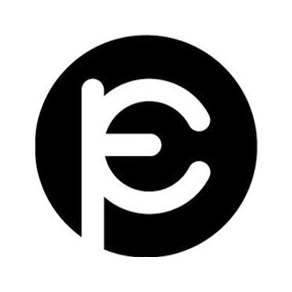 Peterson Entertainment logo