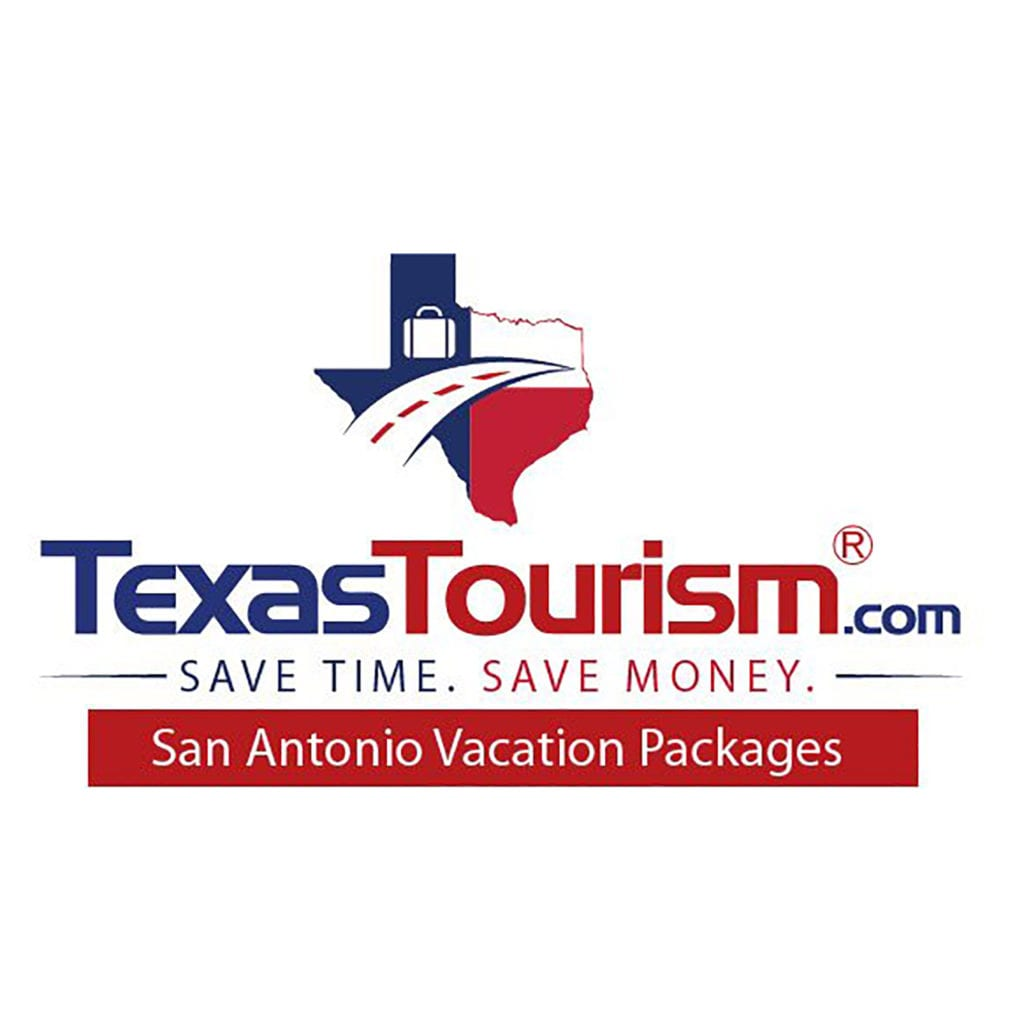 TexasTourism.com Save time. Save money. San Antonio Vacation Packages