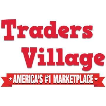 Traders Village, America's #1 Marketplace