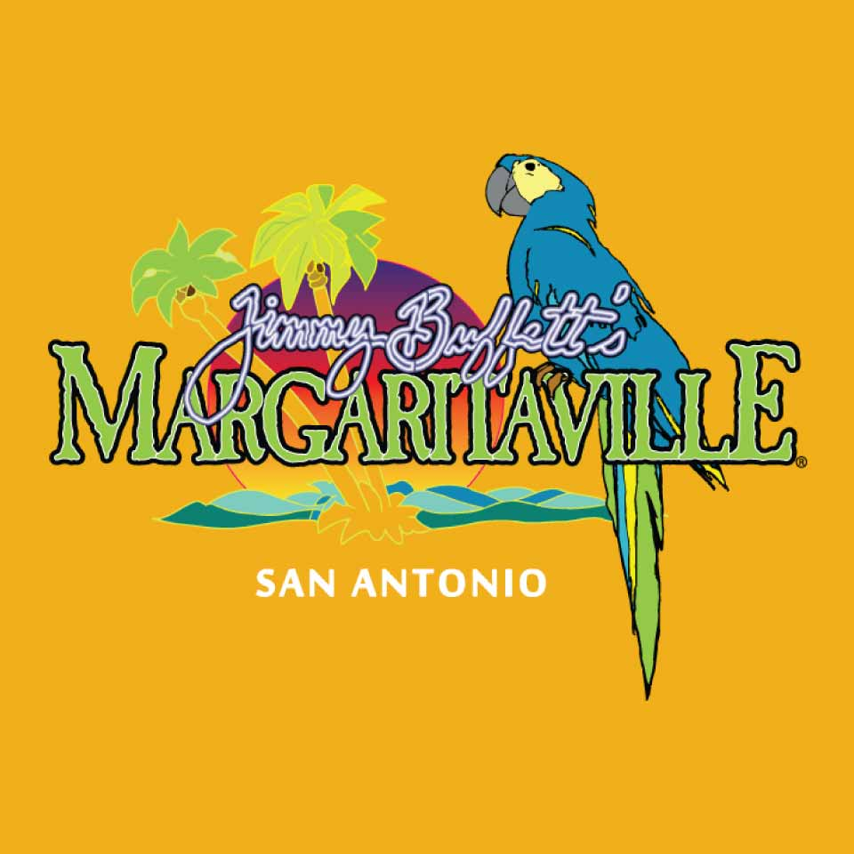Jimmy Buffett's Margaritaville San Antonio