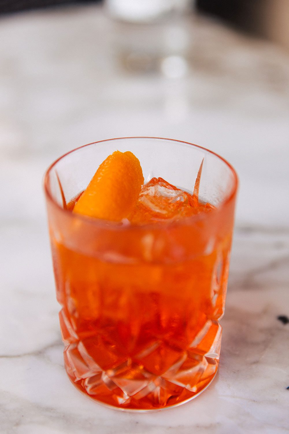 Negroni-dripping-springs-recipes-1-min