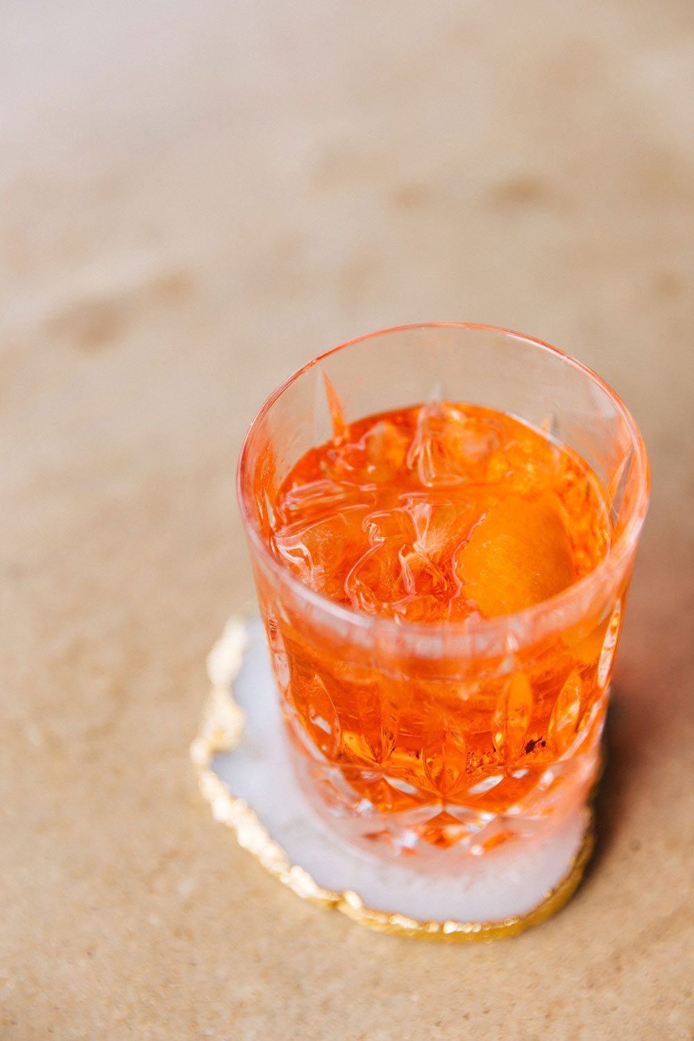 Negroni-dripping-springs-recipes-5-min