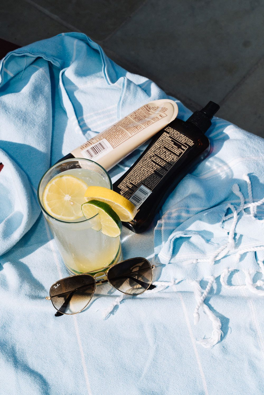 Tom-Collins-dripping-springs-recipes-6