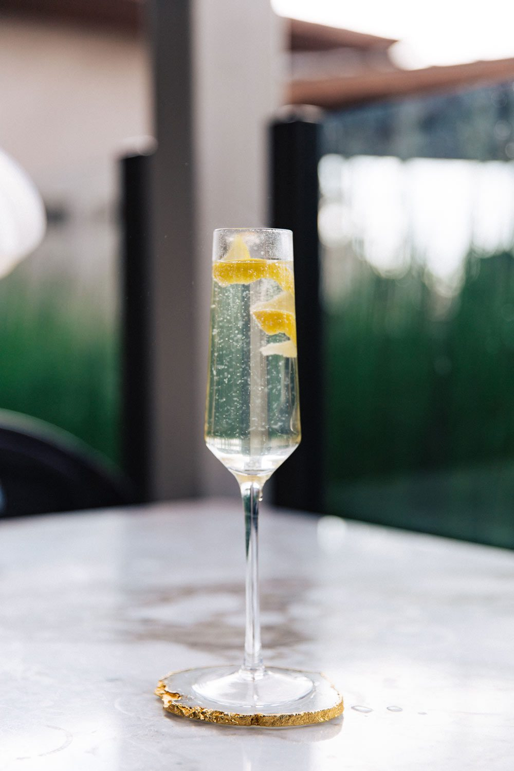 dripping-springs-french75-5
