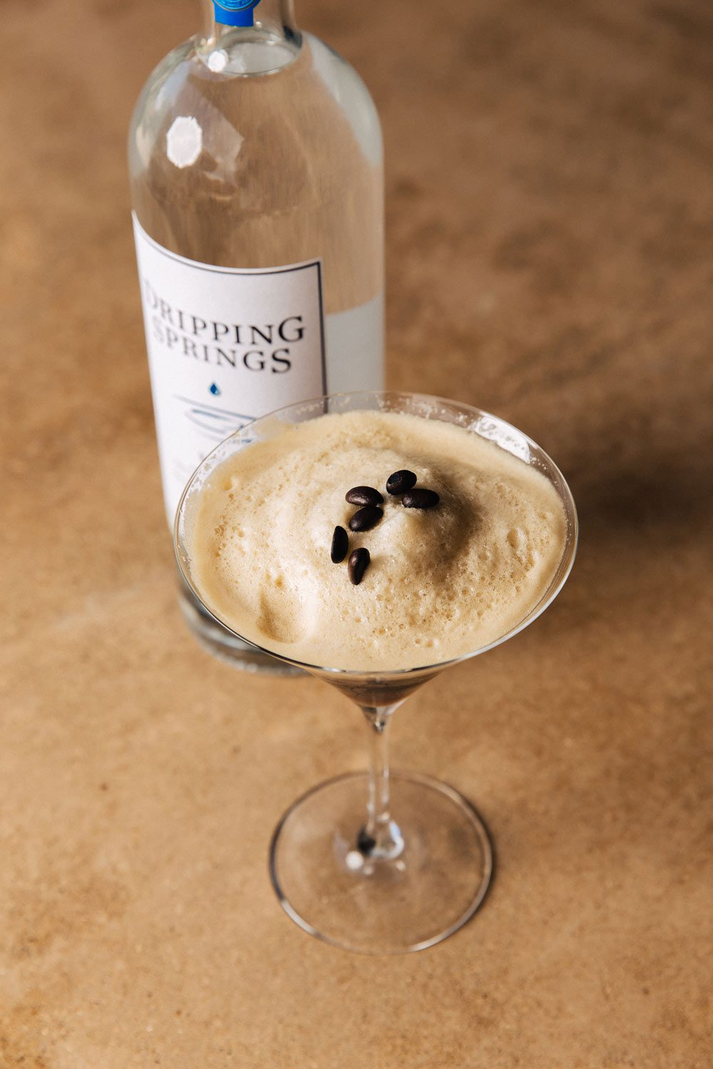 expresso-martini-dripping-springs-vodka-2