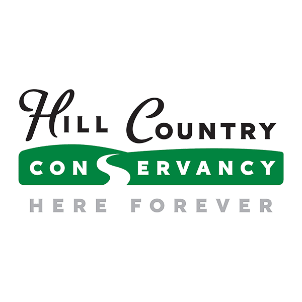 Hill Country Conservancy here forever