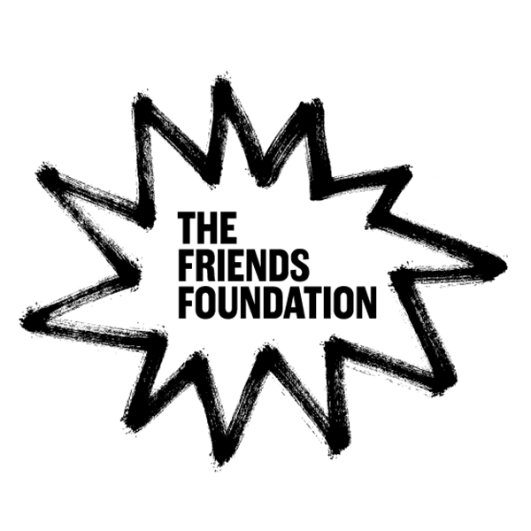 The Friends Foundation