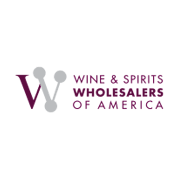 Wine and Spirits wholesalers of america