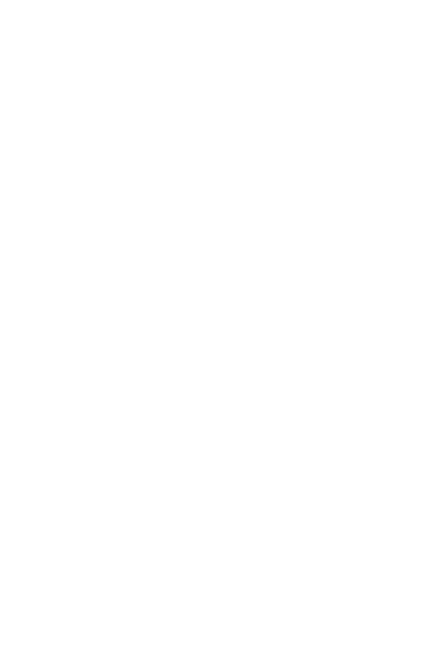 The Truth about VA home loan seminar