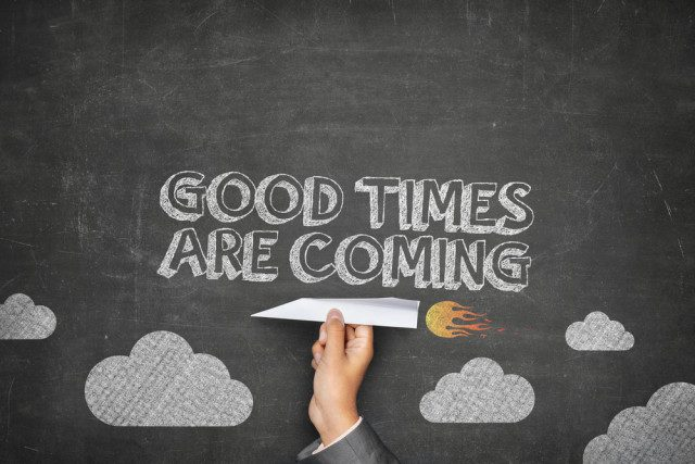 good-times-are-coming-tribu-advertising