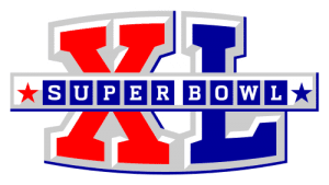 500px-super_bowl_xl-svg_-300x169