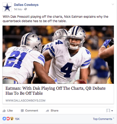 dallas-cowboys-facebook-1-1