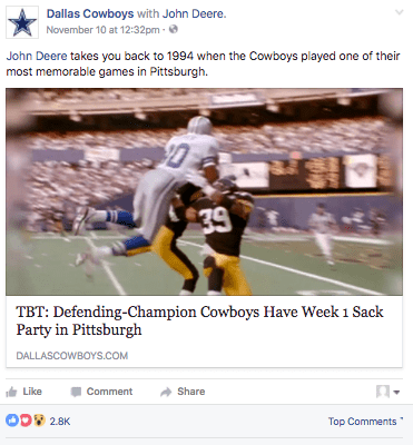 dallas-cowboys-facebook-2