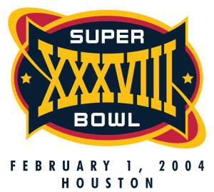 super_bowl_xxxviii-svg_-300x269