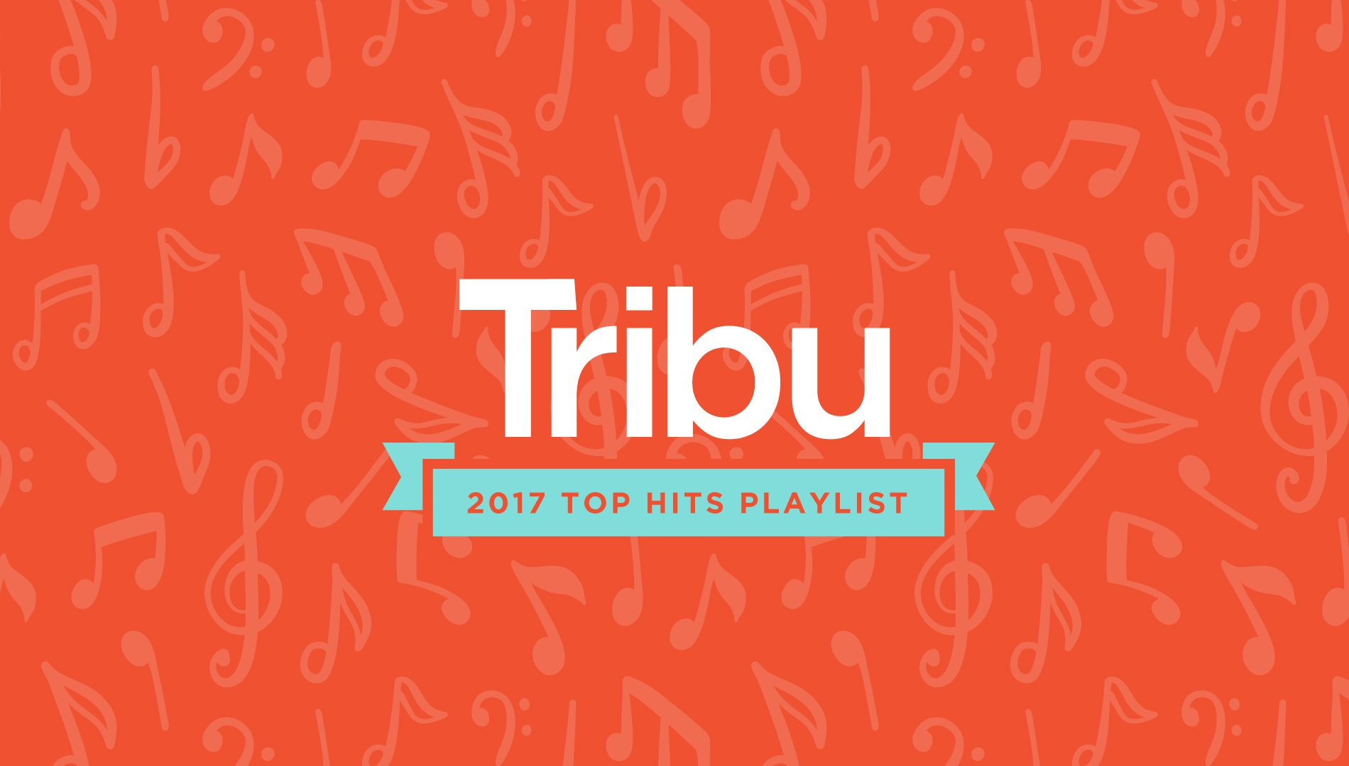 Tribu San Antonio Texas digital marketing advertising graphic design content strategy social media agency firm 2017 2018 holiday playlist Spotify Tribe wearetribu top hits music life culture art expression soundtrack